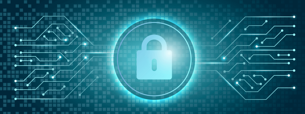 Mr Website Maker Privacy Policy
